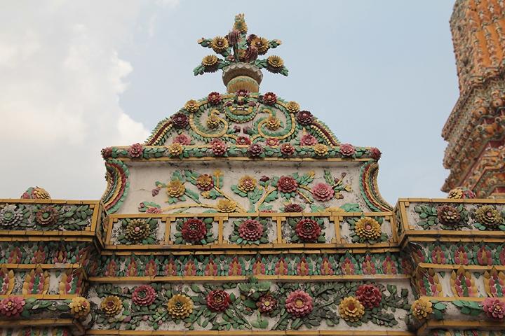 IMG_9874 Wat Pho temple s