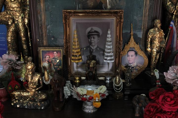 IMG_9884 Wat Pho Bangkok