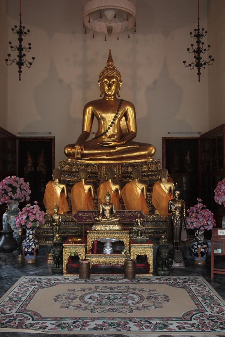 IMG_9889 Wat Pho Bangkok s
