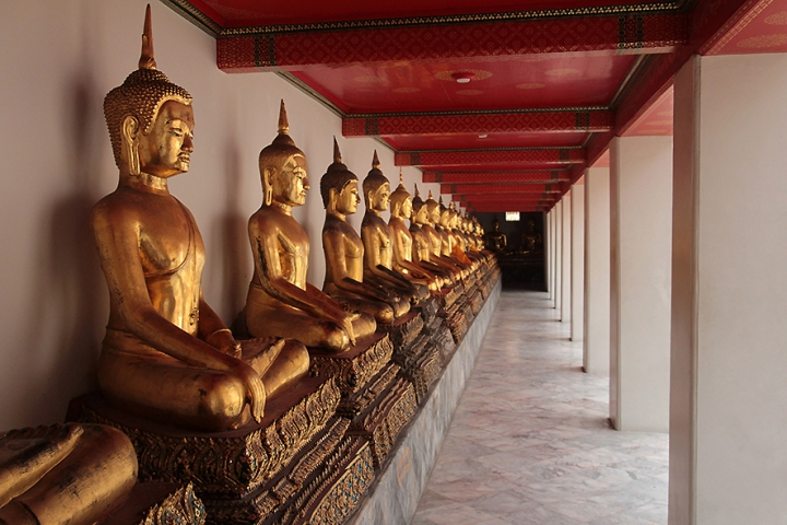 IMG_9899 Wat Pho Bangkok s