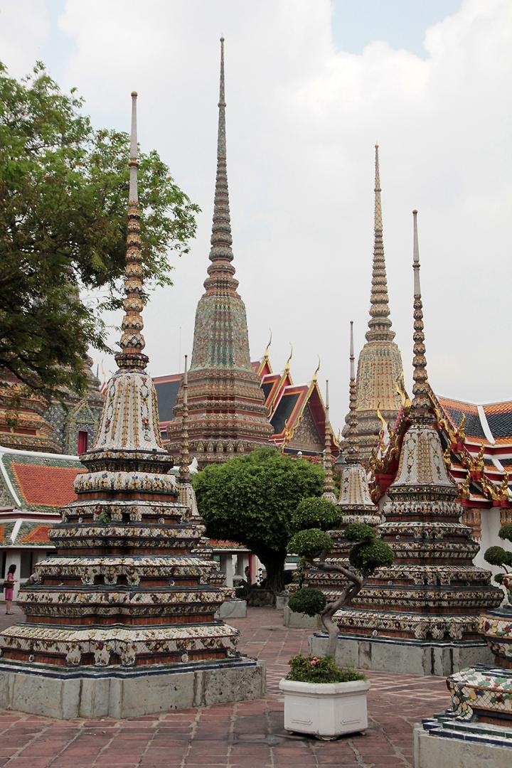 IMG_9925 Wat Pho temple s