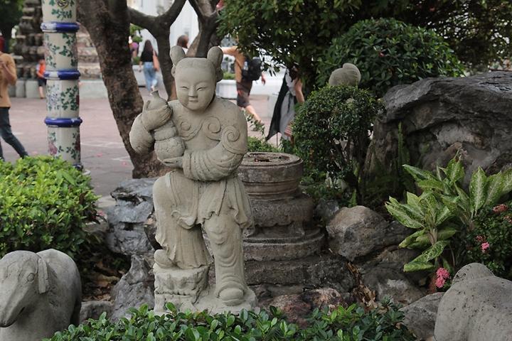 IMG_9927 Wat Pho temple s