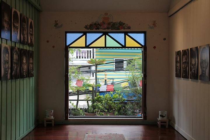 IMG_9970 Kathmandu Photo Gallery s