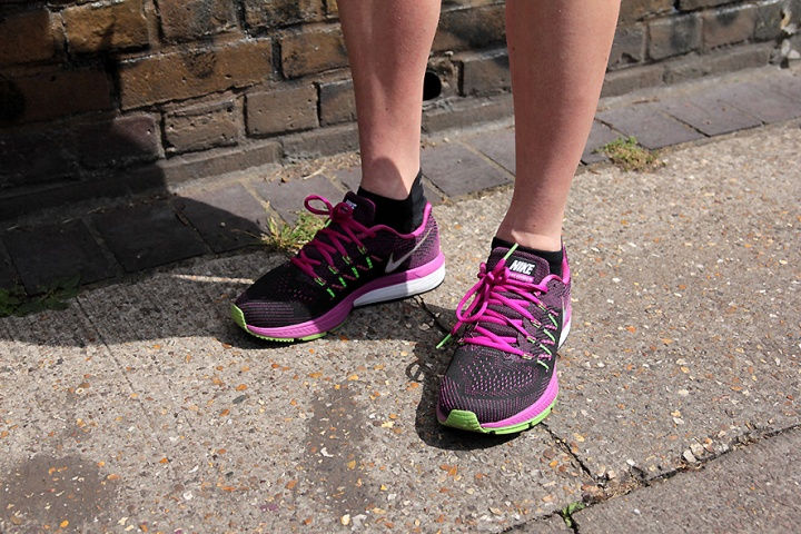 IMG_2090 Nike sneakers s