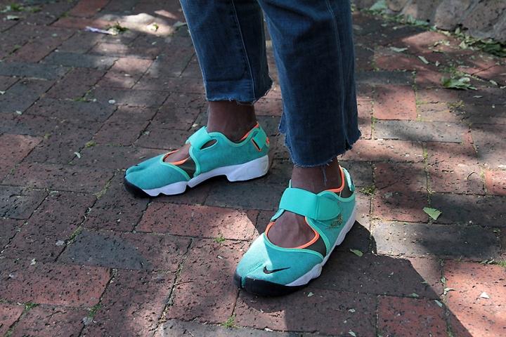 IMG_2184 Nike sneakers s
