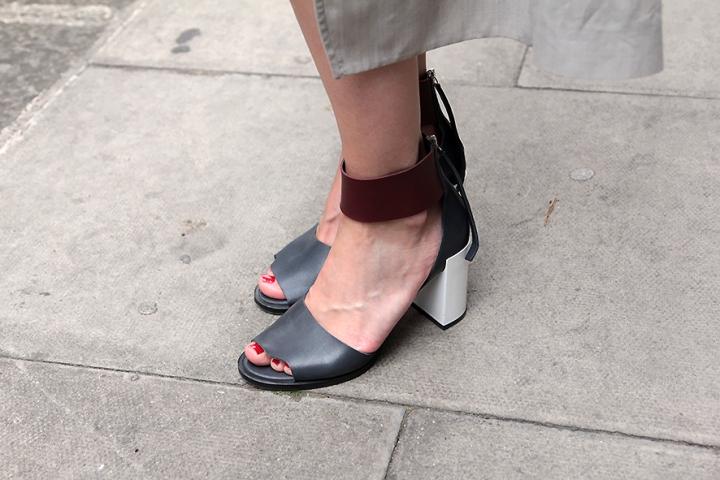 IMG_2322 Kerstin sandals s