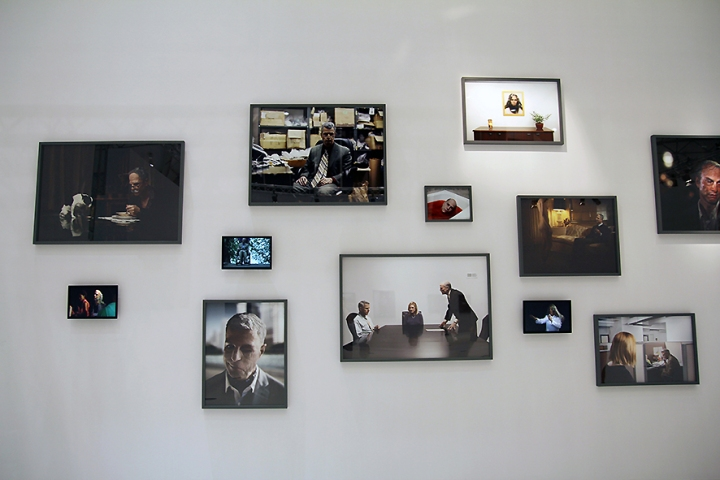 IMG_2592 Phillip Toledano at Haus der Photography 2s