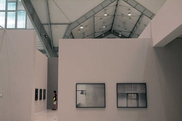 IMG_2610 Phillip Toledano at Haus der Photography 2s