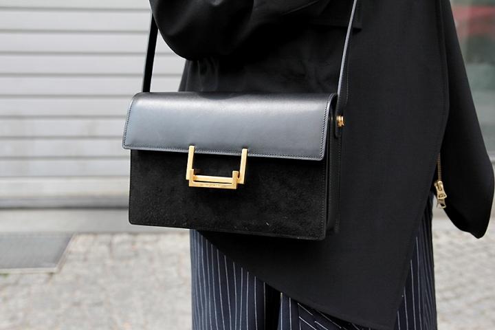 IMG_2990 Kerstin's Saint Laurent bag 2s