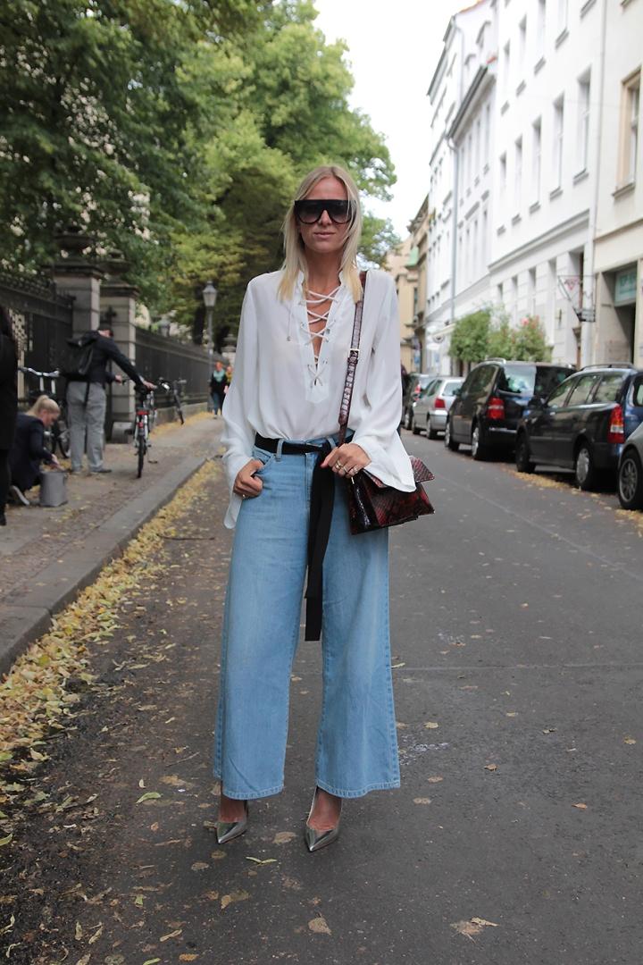 IMG_3425 Celine Aagaard s