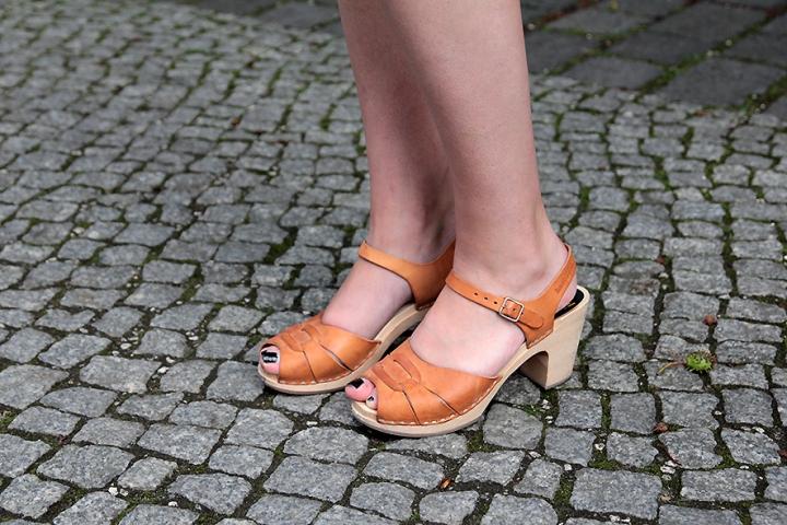 IMG_3526 Hasbeen sandals s