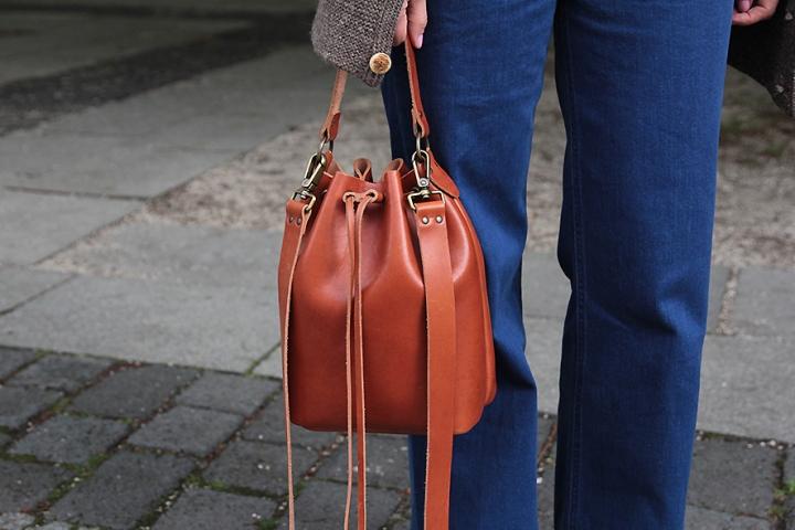 IMG_3563 drawstring bucket bag s