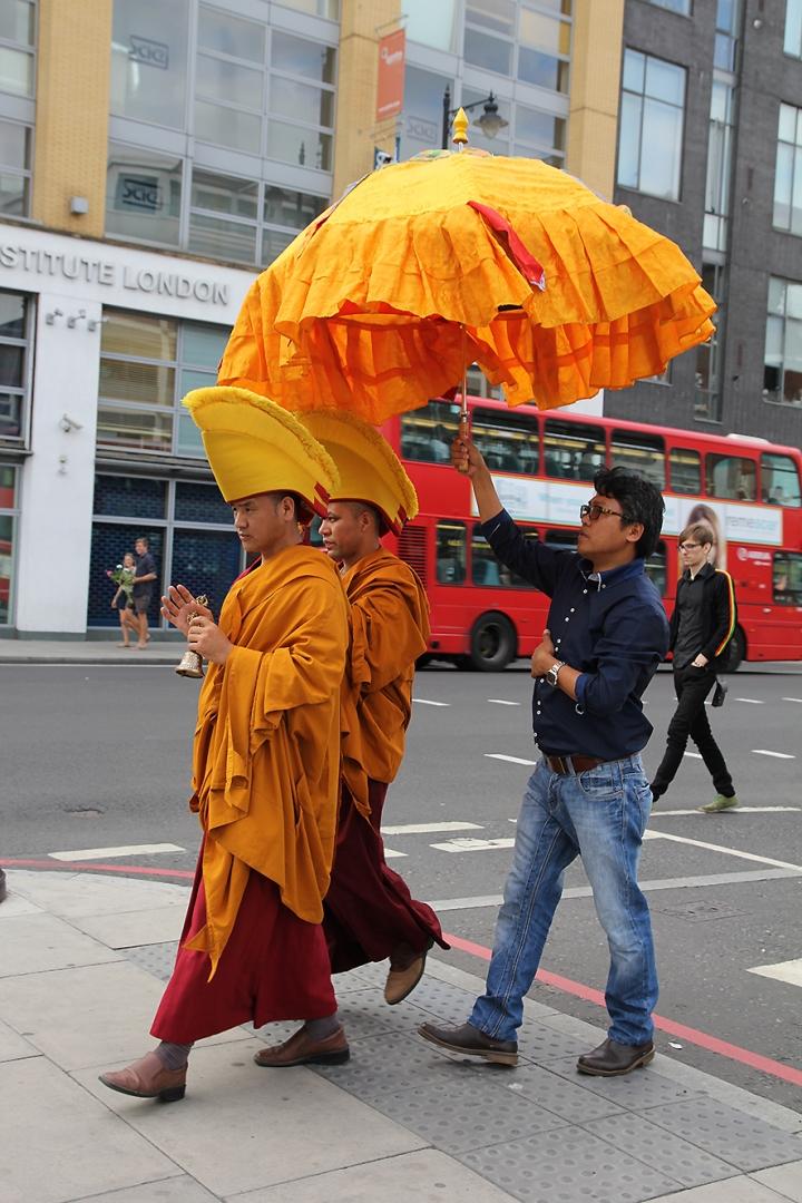 IMG_3667 Tashi Lhunpo Monks s