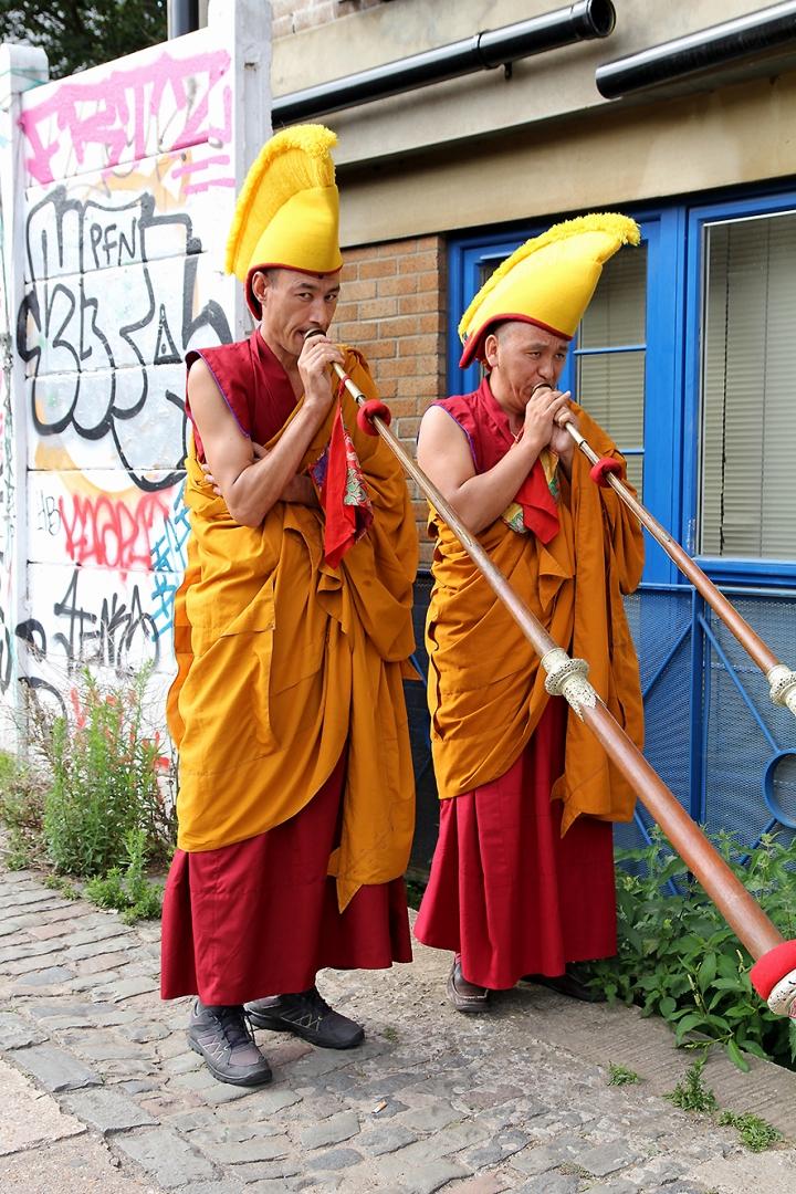 IMG_3682 Tashi Lhunpo Monks s