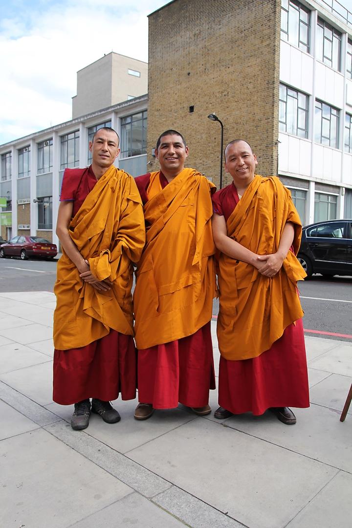 IMG_3691 Tashi Lhunpo Monks s