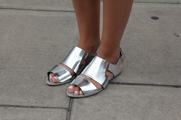 IMG_3767 Silver sandals s