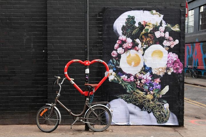 IMG_4348 Streetart London