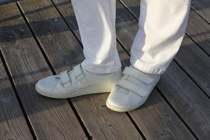 IMG_8836 Cordelia ECCO shoes s