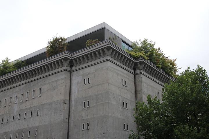 IMG_4368 Boros Bunker Berlin s