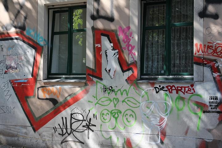 IMG_4416 Street Art Berlin Kreuzberg s