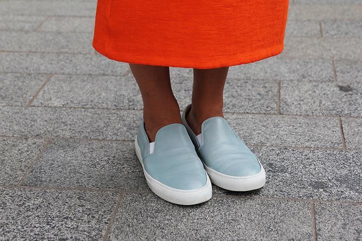 IMG_4884 Pale Blue Vans 2s