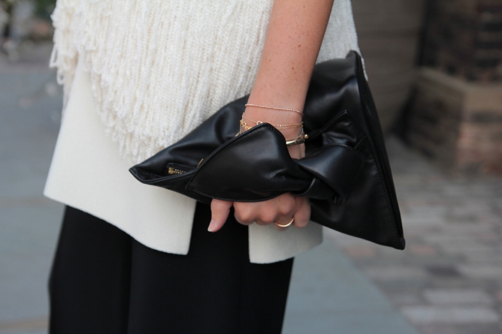 IMG_6733s Bow tie clutch © Anne Bernecker