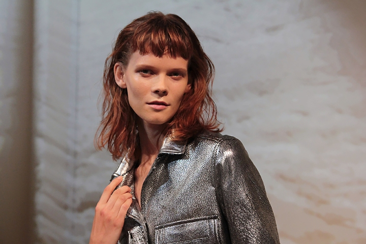 IMG_7205 2s Belstaff Beauty Of Power SS16 © Anne Bernecker