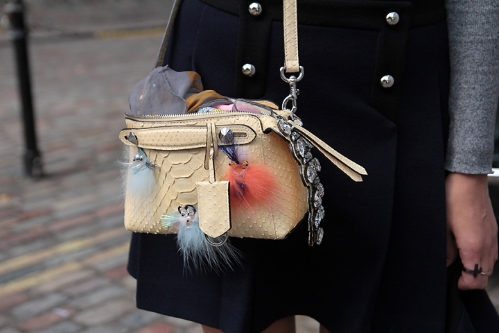 IMG_6965s Fendi bag © Anne Bernecker