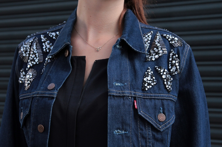 IMG_4820 Vegas Jacket Indigo-Classic-M © Anne Bernecker