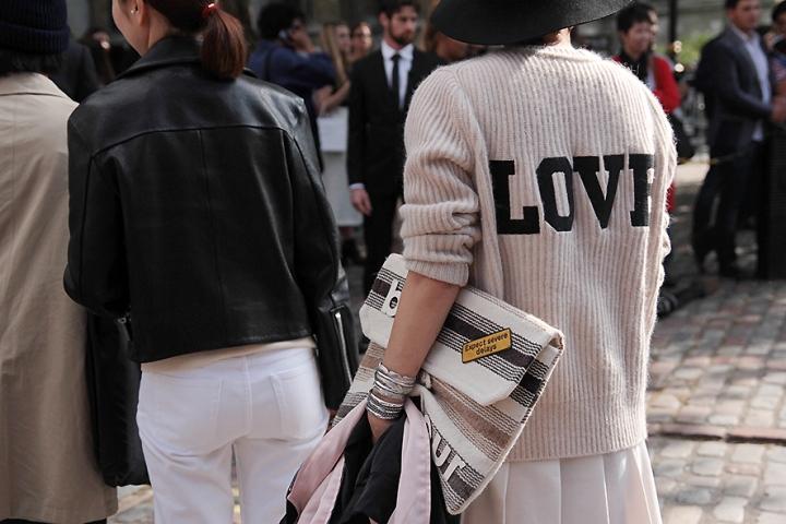 IMG_7065s Bonjour Love