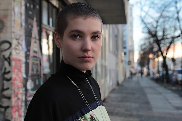 IMG_8725as Resi portrait© Anne Bernecker