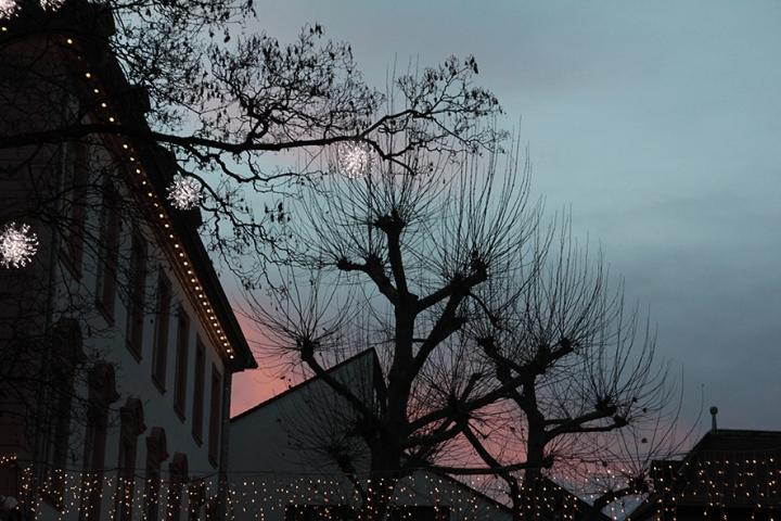 IMG_8771 Bensheimer Weihnachtsmarkt © Anne Bernecker