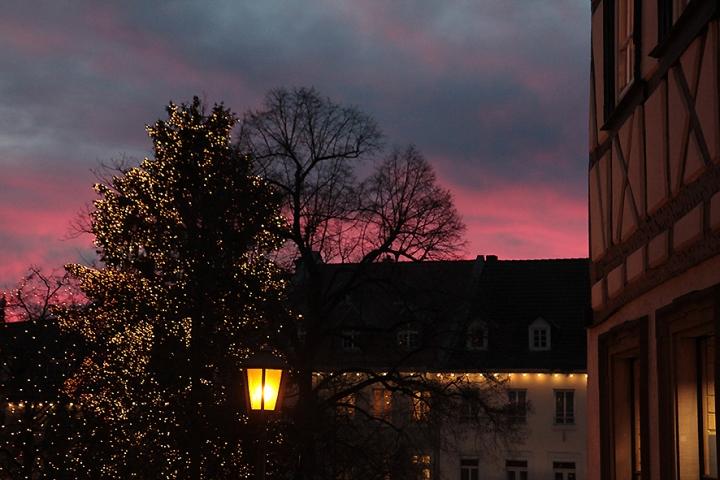 IMG_8790s Bensheimer Weihnachtsmarkt © Anne Bernecker