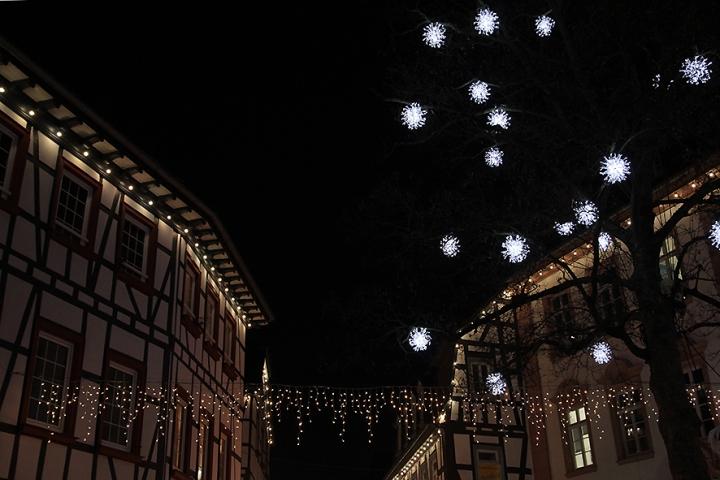 IMG_8809s Bensheimer Weihnachtsmarkt © Anne Bernecker