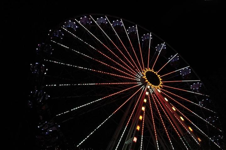 IMG_8814s Bensheimer Weihnachtsmarkt © Anne Bernecker