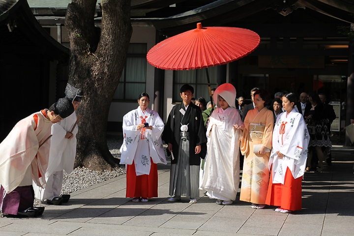 IMG_8868s Meiji Shrine Wedding