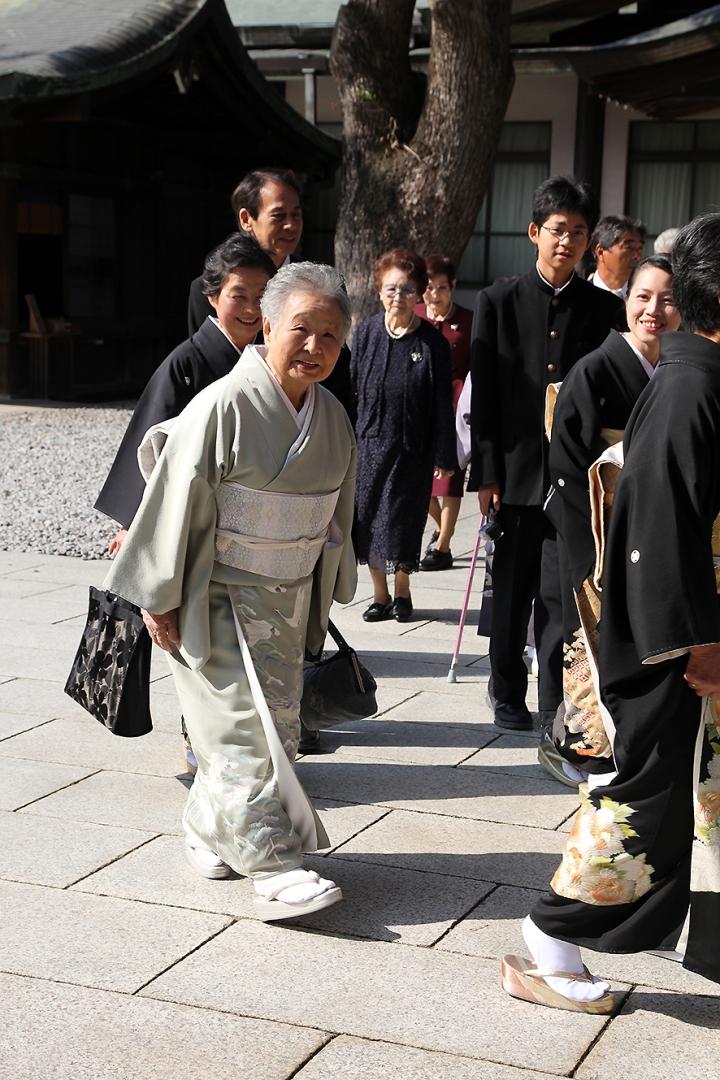 IMG_8886s Meiji Shrine Wedding