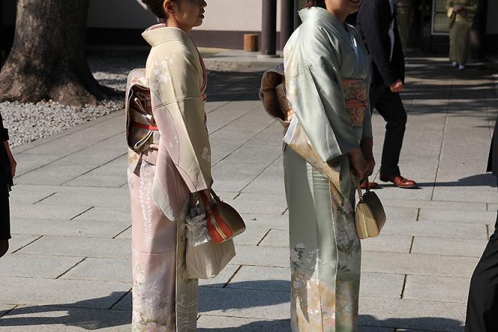 IMG_8891s Meiji Shrine Wedding