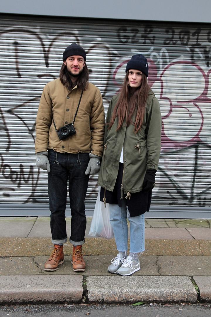 IMG_8992s Joshua and Hannah