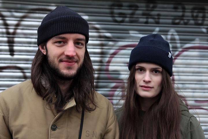 IMG_9001as Joshua and Hannah