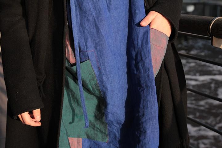 IMG_9348s Julia Riess detail