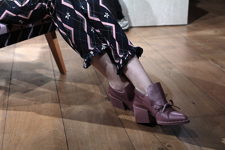 IMG_9512s Markus Lupfer shoes AW16