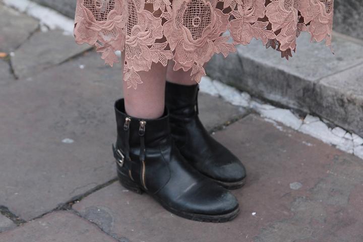IMG_9926s Monika Young biker boots