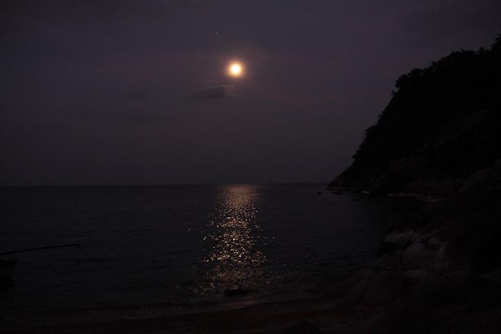 IMG_0699s Full Moon on Kho Phangan