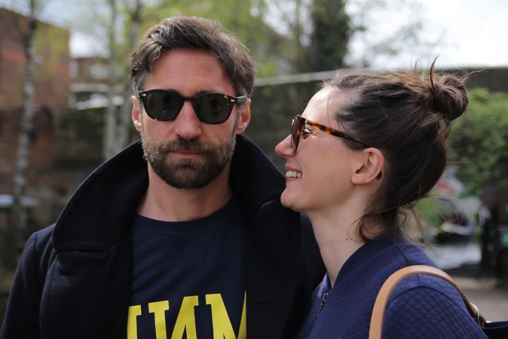 IMG_1394s Benjamin and Anna