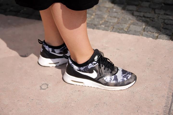 IMG_1433s marbled Nike sneakers