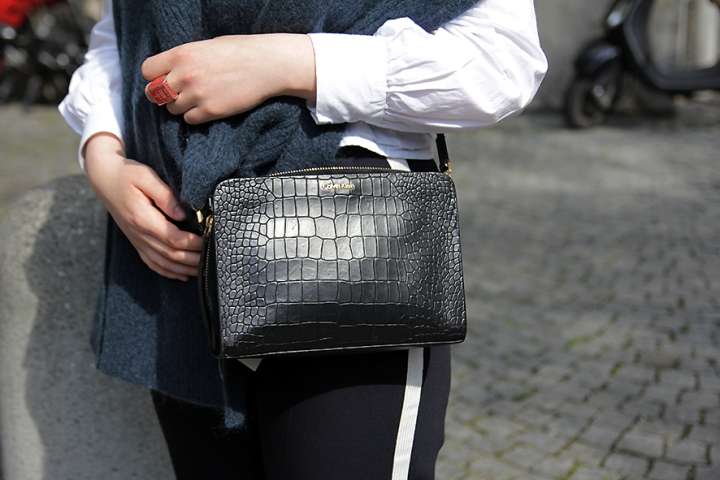 IMG_1474s Calvin Klein cross-body bag