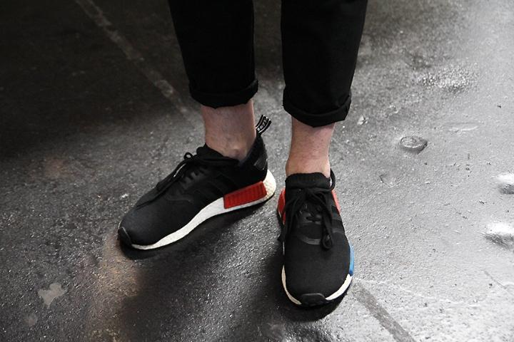 IMG_2360s Adidas sneakers