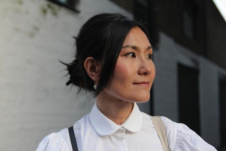 IMG_3223s Emiko Oki
