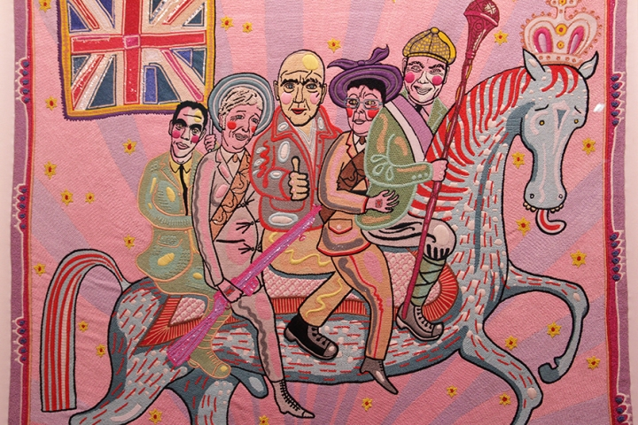 img_4893-grayson-perry-frieze-art-fair-anne-bernecker